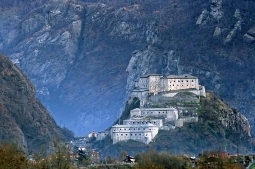 Bard - La Fortezza