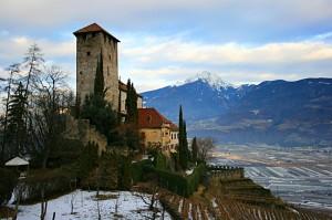 Castel Monteleone