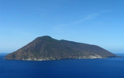 Santa Marina Salina - Marina, salina ... Tutte rime trovo !!!