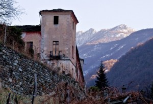Castello Vallaise2_Arnad