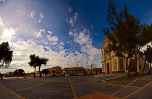 San Gregorio di Catania