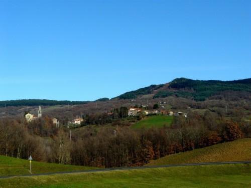 Borgo Val di Taro - Porcigatone