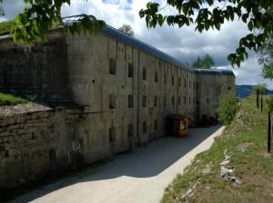 Forte Belvedere IV
