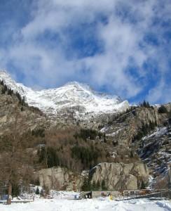 Inverno a Macugnaga 2