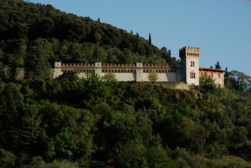 San Giuliano Terme - Rigoli II