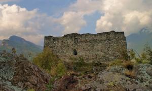 Castello di Villa 2_7