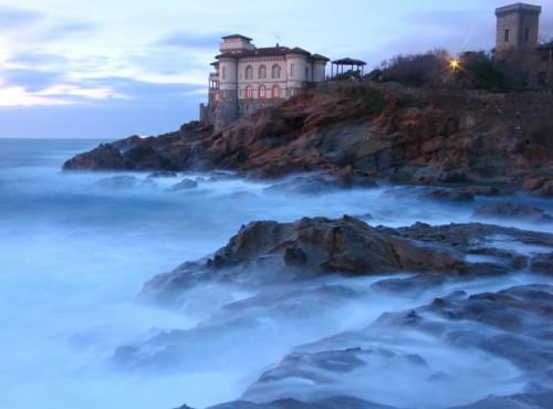 Livorno - L'ultimo Boccale dell'anno - auguri!