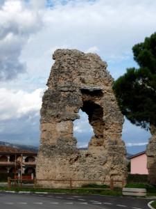 Corfinio……  .03.