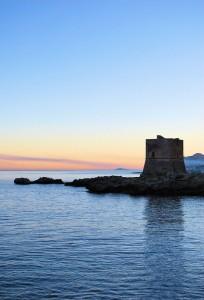 Torre di Cinisi
