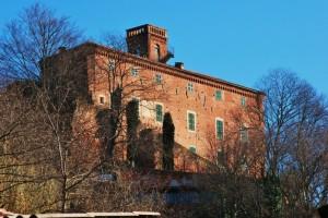 Castello Roero