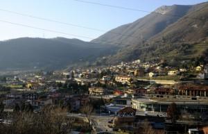 Vigano San Martino.