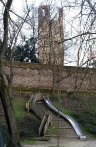 La Torre Donà