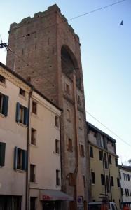 La Torre Pighin