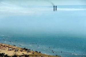 Nebbia Siciliana