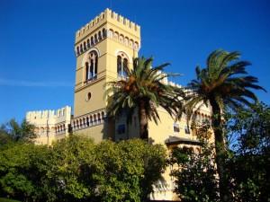 Sede del Municipio