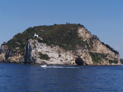 Bacoli - Capo Miseno