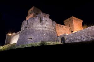 Rocca Maggiore - Assisi -