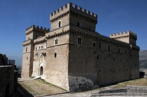 Il Castello n.5