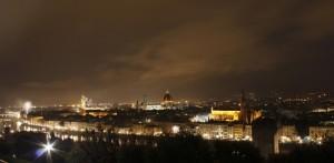 Firenze by Night - Capodanno 2010
