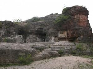 Forte Campo Luserna (2)