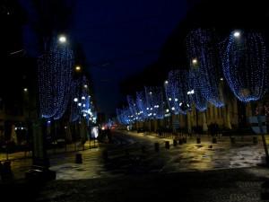 MILANO-SEMPIONE
