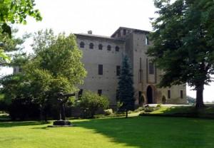 Il Castello (1460) - 1