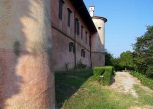 La Rocca Bernarda