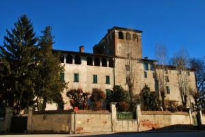 Castello di Ruffia