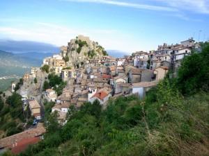 Panorama - n.2