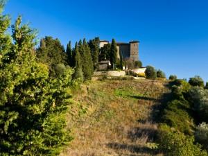 Castello di Montepò - n.5