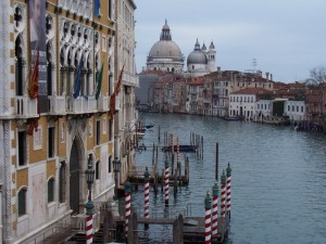 veneziati