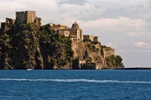 Castrum Gironis