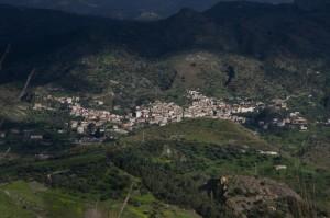 Agnana