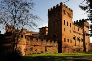 Castello di S.Lorenzo