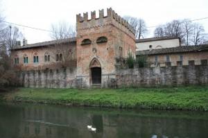 Castel Somma Picenardi…