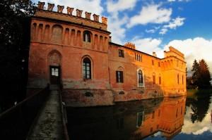 Castello Cicognolo