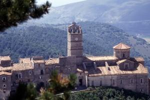 Castel del Monte n.1