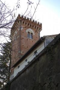 Torre Bellavista