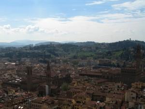 Fantastica Firenze