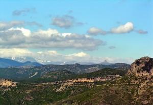 Montarbu