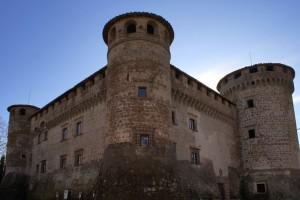 Castrum Bassanello