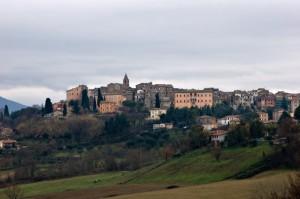 Collevecchio