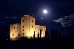 Fattoria del Castello