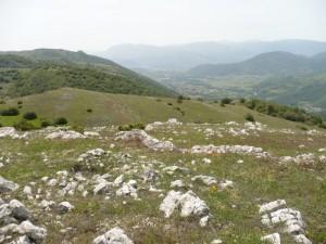 Monte Castiglione