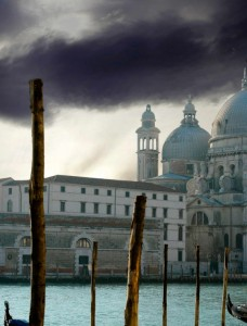 basilica veneziana