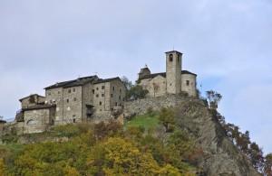 Antico Borgo di Brugnello