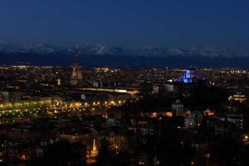 Torino - Torino 2010