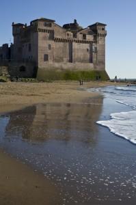 La Vanità del Castello