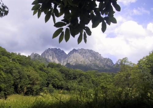 Valli del Pasubio - Magico Pasubio...
