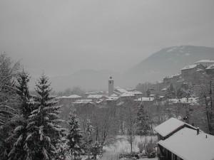 inverno feltrino